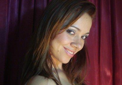 Sexcam Livegirl HotFioretta