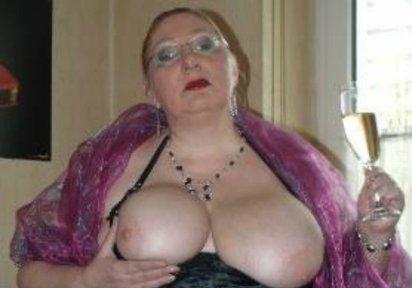Sexcam Livegirl LadyLuana