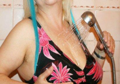 Sexcam Livegirl HotGabrielle