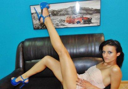 Sexcam Livegirl Tamerra