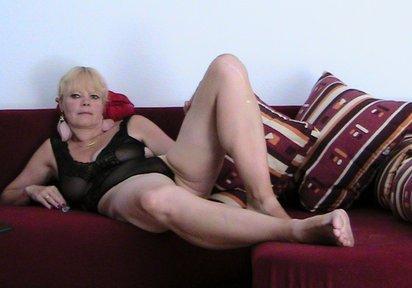 Sexcam Livegirl ImmergeileKylie