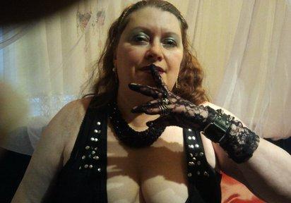 Sexcam Livegirl Shahrazat
