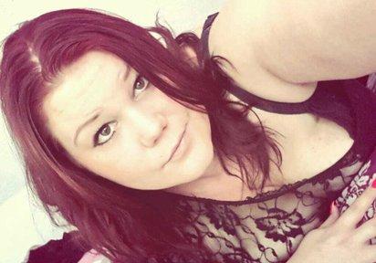 Sexcam Livegirl LeoCurve
