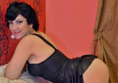 Sexcam Livegirl Nichola