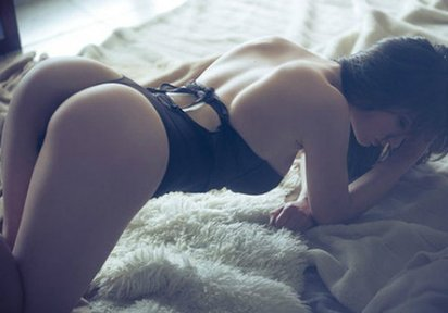 Sexcam Livegirl SexxyRosa