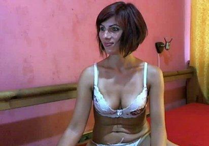 Sexcam Livegirl FeurigeJessica