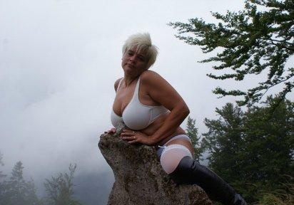 Sexcam Livegirl Manelda