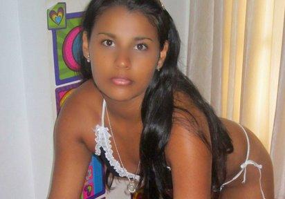 Sexcam Livegirl CarolineX