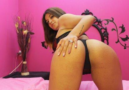 Sexcam Livegirl SexySonya