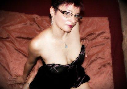 Sexcam Livegirl HotIlona