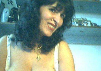 Sexcam Livegirl KinkyEve
