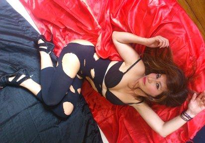 Sexcam Livegirl linsaim