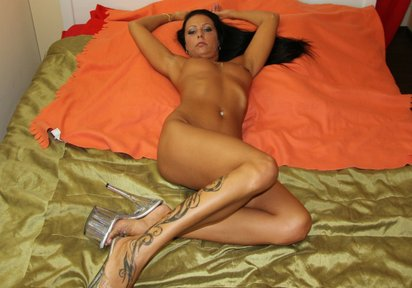 Sexcam Livegirl FreneticAmy