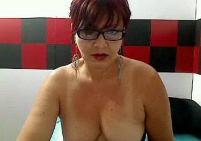 Sexcam Livegirl NatalyLove