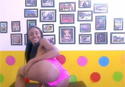 Sexcam Livegirl AdeleX