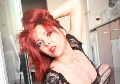 Sexcam Livegirl JodieMoore