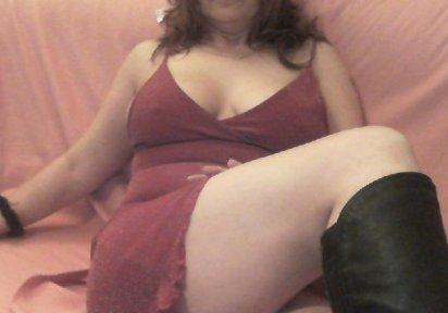 Sexcam Livegirl Beatrixe