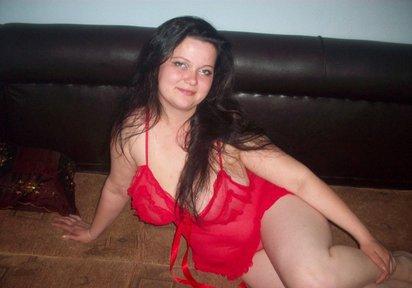 Sexcam Livegirl HotJessika