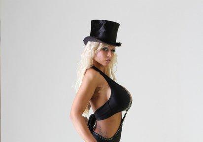Sexcam Livegirl VanityPorn