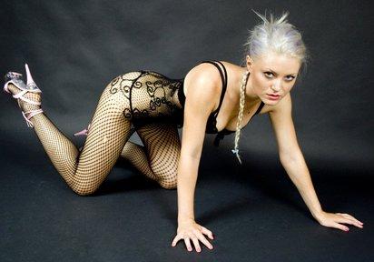 Sexcam Livegirl HotJessyca