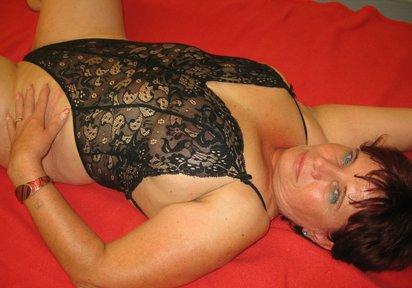 Sexcam Livegirl HotScarlet
