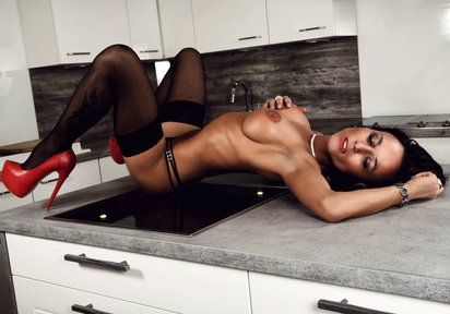 Sexcam Livegirl VickyViton