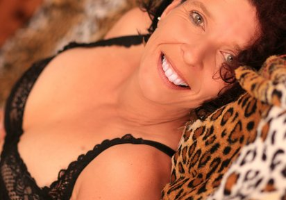 Sexcam Livegirl SexyNoemi