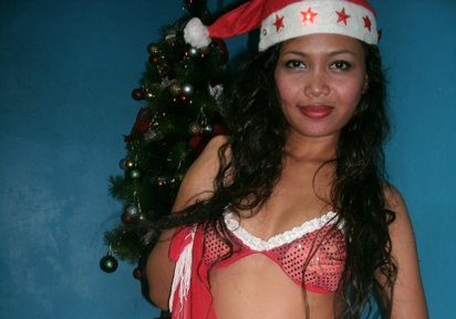 Sexcam Livegirl AwesomeKim