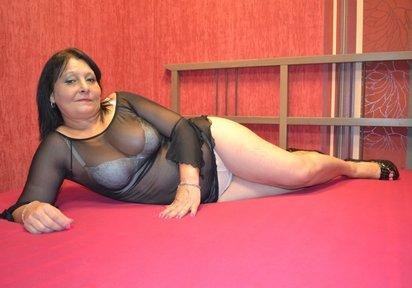 Sexcam Livegirl EvaMilf