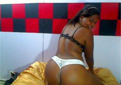 Sexcam Livegirl LucyHotCoffee
