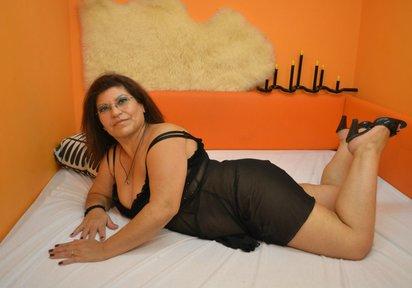 Sexcam Livegirl SuesseVanese