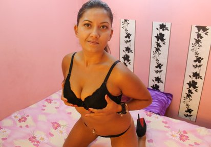 Sexcam Livegirl NastyElyse