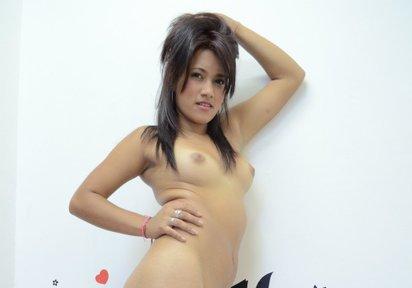 Sexcam Livegirl AwesomeAntonella
