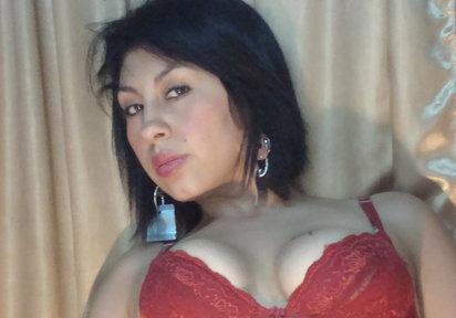 Sexcam Livegirl HotKamila