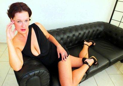 Sexcam Livegirl DoroSun