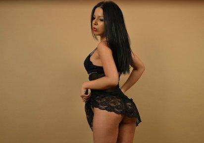 Sexcam Livegirl AngelicaRay