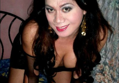Sexcam Livegirl LadyboyNica
