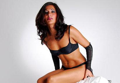 Sexcam Livegirl HotKatalin