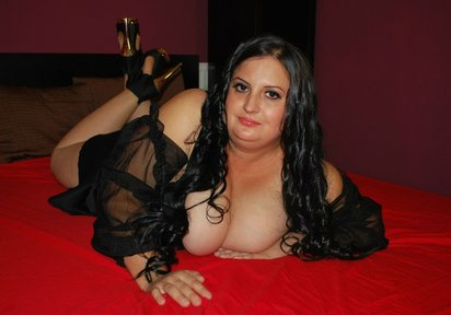 Sexcam Livegirl RachelRyan