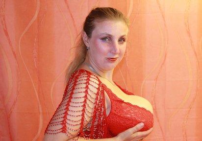 Sexcam Livegirl StellaBoobs
