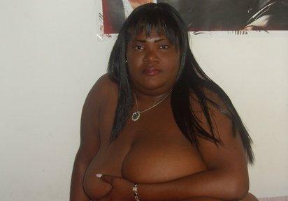 Sexcam Livegirl PamelaBigAss