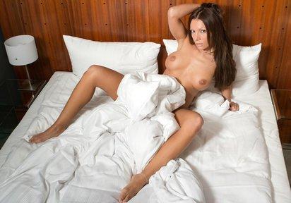 Sexcam Livegirl StripMaus