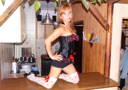 Sexcam Livegirl SweetyLara