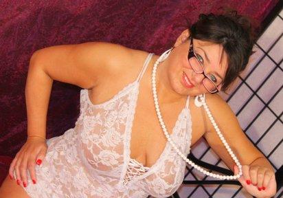 Sexcam Livegirl Mabel