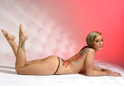 Sexcam Livegirl SweetJess