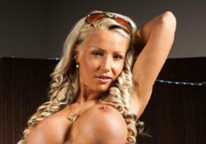 Sexcam Livegirl Jess