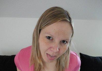 Sexcam Livegirl FunnyDany