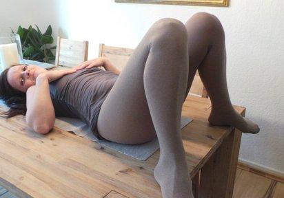Sexcam Livegirl MistressSabrina