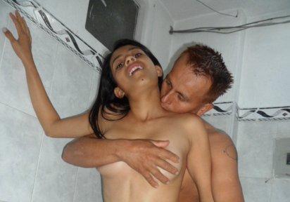 Sexcam Livegirl SexyCami+LorenaHot