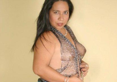 Sexcam Livegirl Canelita